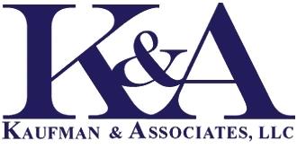 CanBizLaw.com Kaufman & Associates, LLC