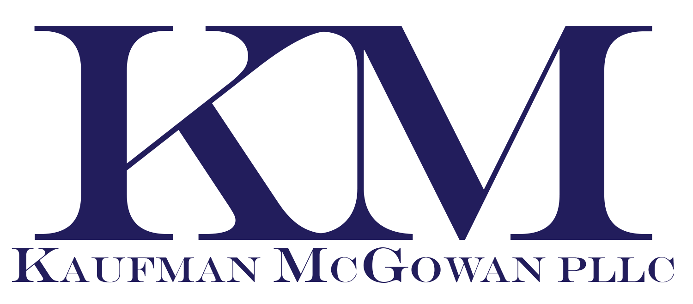 CanBizLaw.com | Kaufman McGowan PLLC